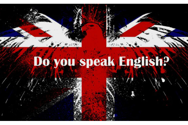 English Test Beginner Model 1