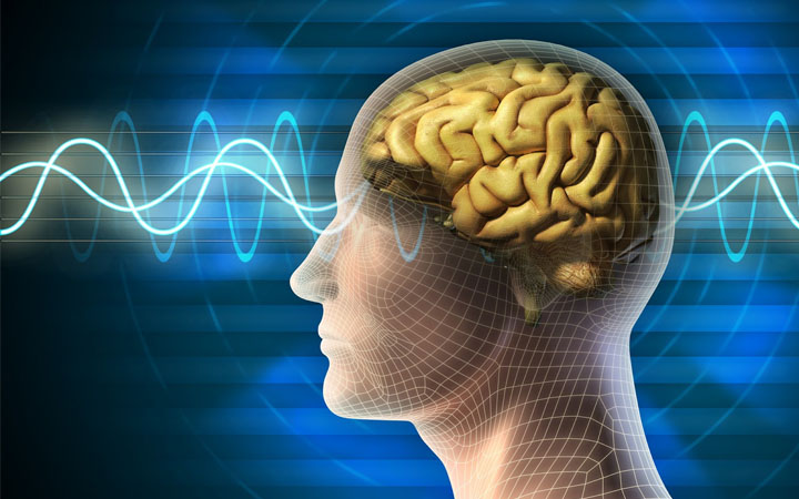 IQ Test Intermediate Model 2 | ewazefa com